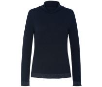 Cashmere-Pullover | Damen (34;38;44)
