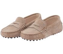 Mädchen-Loafer   Mädchen