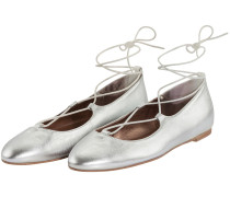 Ballerinas | Damen