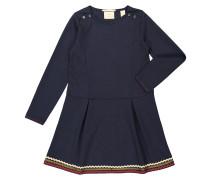 Love & Luck Mädchen-Kleid | Mädchen