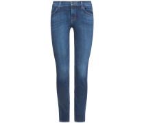 Maria Jeans High Rise | Damen