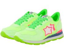 Vega UVS Sneaker | Damen (36;37;38)