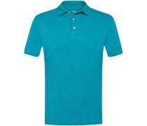 North MM Polo-Shirt | Herren