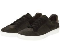 Vittorio Sneaker | Herren
