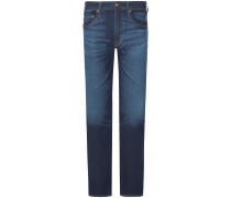 The Dylan Jeans Slim Skinny | Herren