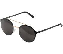 Oscar2 Sonnenbrille | Damen (Unisize)