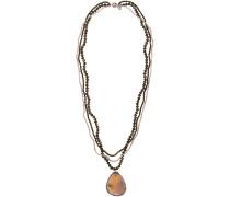 Halskette | Damen (Unisize)
