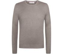 Cashmere-Pullover | Herren (50;56;58)