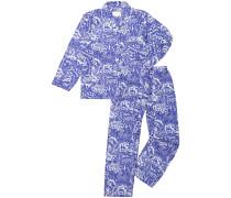 Kinder-Pyjama | Mädchen