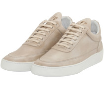 Low Top Sneaker | Herren (41;42;43)