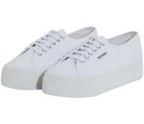 Linea Up And Down Sneaker | Damen