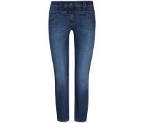 Pedal Position 7/8-Jeans | Damen (36;40;42)