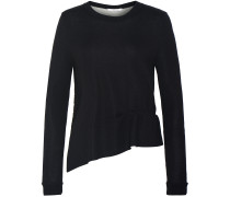 Elegant Ease Pullover | Damen