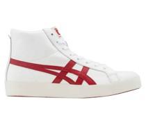 FABRE HI NM Sneaker