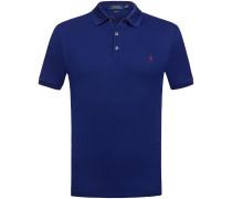 Polo-Shirt Slim Fit | Herren