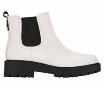 Markstrum Chelsea Boots