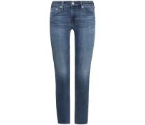 The Stilt 7/8-Jeans Cigarette Crop | Damen