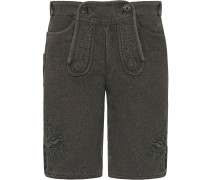 Trachten-Shorts | Herren