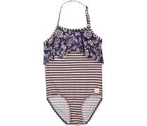 Mädchen-Badeanzug | Mädchen