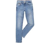Nora Mädchen-Jeans Skinny | Mädchen
