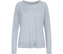 Pullover | Damen (34;36;40)
