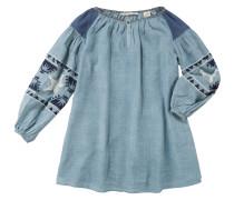 Mädchen-Kleid | Mädchen (10;14;16)