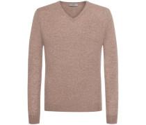 Svenja Cashmere-Pullover   Herren (M;XL;XXL)