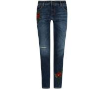 Lorie Jeans | Damen