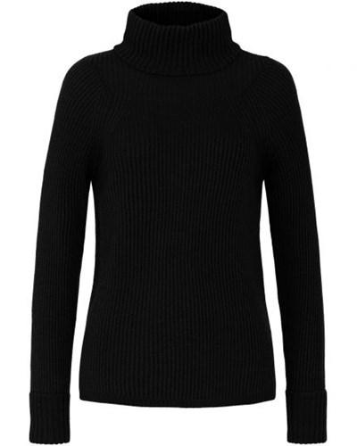 lodenfrey damen lodenfrey cashmere pullover reduziert. Black Bedroom Furniture Sets. Home Design Ideas