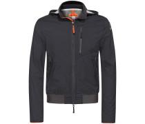 Torino Jacke | Herren