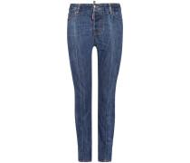 Londean 7/8-Jeans | Damen