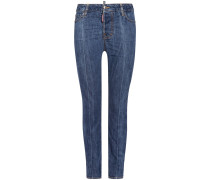 Londean 7/8-Jeans