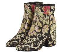 Taye Ankle Boots | Damen (37;38;40)
