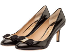 Erice Pumps | Damen