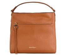 Ally Handtasche | Damen (Unisize)