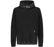 Essential Blank Sweatshirt