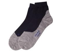 Active Sunny Days Socken | Unisex (27-30;35-38;39-42)