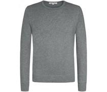 Edwin LA Sweatshirt