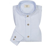 Hansi Trachtenhemd Slim Fit