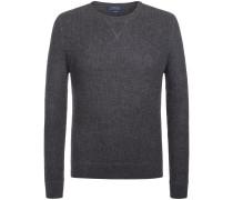 Cashmere-Pullover | Herren (L;M;S)