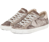 Paris Sneaker | Damen