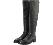 Madison Ave Stiefel | Damen