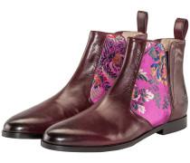 Susan Chelsea Boots | Damen (36;37;40)