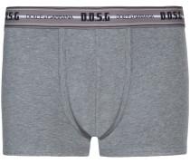 Boxershorts | Herren (M;S;XL)