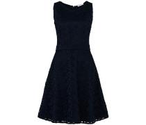 Dyferana Kleid | Damen