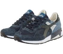 Trident 90 S Sneaker | Herren