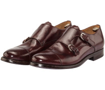 Bronson Double-Monks | Herren