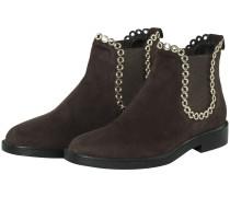 Rochester Ave Chelsea Boots | Damen