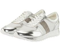 Pavonia Avenue Sneaker | Damen