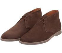 Soft Walk Desert Boots | Herren